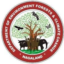 Nagaland Forest Guard Recruitment 2021 Apply for Nagaland Forest Guard Posts Vacancies