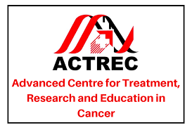 ACTREC Mumbai Recruitment 2021 Jobs In Advanced Centre for Treatment, Research & Education in Cancer