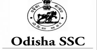 OSSC Recruitment 2021 Jobs In Odisha Staff Selection Commission