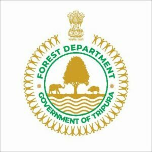 Tripura Forest Guard Recruitment 2021 Apply for Tripura Forest Guard Posts Vacancies