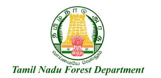 TN Forest Guard Recruitment 2021 Apply for Forest Guard Posts Vacancies