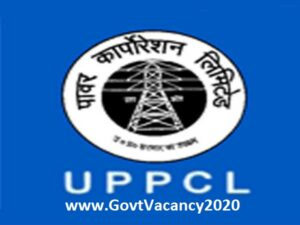 UPPCL Lucknow Recruitment