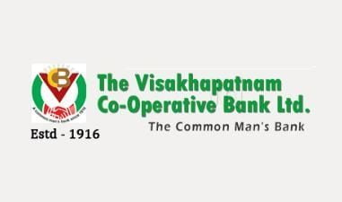 VCBL Recruitment 2021 Jobs In Visakhapatnam Cooperative Bank Limited