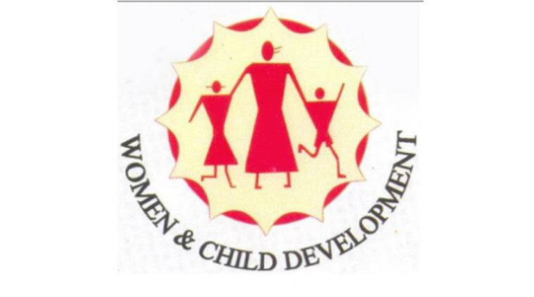 WCD Mysuru Recruitment 2021 Jobs In Women And Child Development Department
