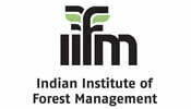 IIFM Bhopal Recruitment 2021 Jobs In Indian Institute of Forest Management Bhopal
