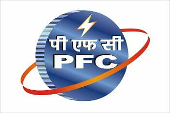 PFC Recruitment 2021 Jobs In Power Finance Corporation Limited