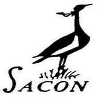 SACON Recruitment