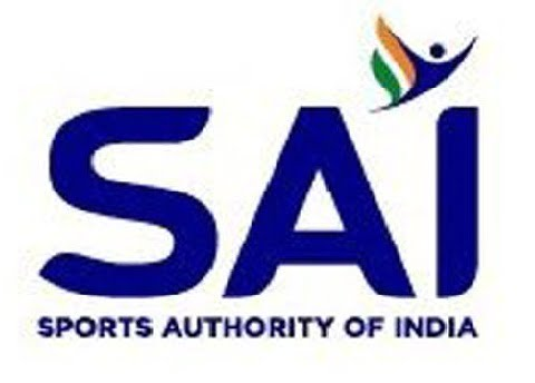 SAI Recruitment 2021 Jobs In Sports Authority of India