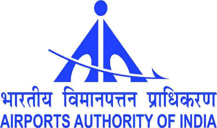AAI Recruitment 2021 Jobs In Airports Authority of India, New Delhi