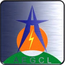 AEGCL Recruitment 2021 Jobs In Assam Electricity Grid Corporation Limited