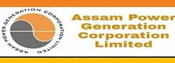 APGCL Recruitment 2021 Jobs In Assam Power Generation Corporation Limited