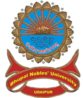 BN University Admit Card 2021 Download Bhupal Nobles B.Sc 1st Year Exam Hall Ticket