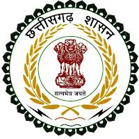CMHO Balodabazar Recruitment 2021 Job In Chief Medical and Health Officer