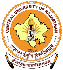 CURAJ University Admit Card 2021 Download Central University of Rajasthan B.Ed 2nd Year Exam Hall Ticket