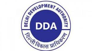 DDA Admit Card 2021 Download Delhi Development Authority Exam Hall Ticket