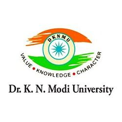 DKNMU University Admit Card 2021 Download Dr K.N. Modi University M.Com Final Year Exam Hall Ticket