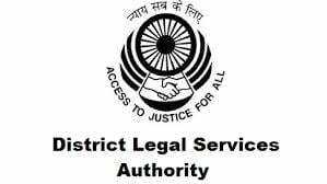 DLSA Rajsamand Recruitment 2021 Jobs In DISTRICT LEGAL SERVICES AUTHORITY, Rajsamand