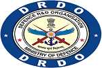 DRDO Recruitment 2021 Jobs In Defence Research and Development Organisation, Hyderabad