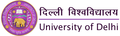 Delhi University Admit Card 2021 Download DU B.Sc 1st Year Exam Hall Ticket