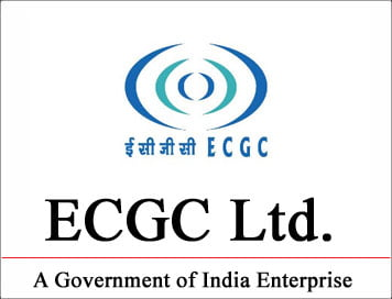 ECGC Ltd Recruitment