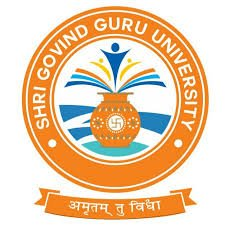 GGTU University Admit Card 2021 Download Govind Guru Tribal University MCA Final Year Exam Hall Ticket