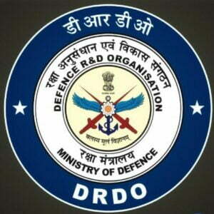 DRDO-DIBER Recruitment 2021 Jobs In DRDO-Defence Institute of Bio-Energy Research Uttarakhand
