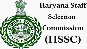 HSSC Admit Card 2021 Download Haryana Staff Selection Commission Exam Hall Ticket
