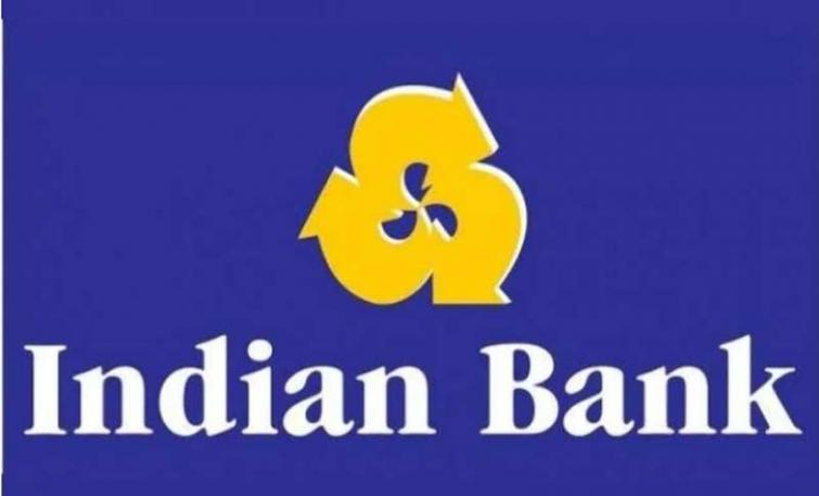 Indian Bank Admit Card 2021 Download Indian Bank Exam Hall Ticket