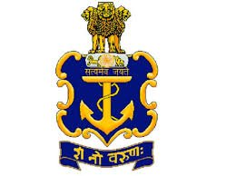 Indian Navy Admit Card 2021 Download Indian Navy Exam Hall Ticket