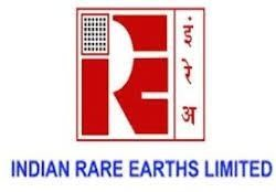 IREL Recruitment 2021 jobs In Indian Rare Earths Limited, Tamil Nadu