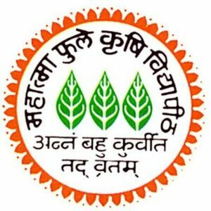 MPKV Recruitment 2021 Jobs In Mahatma Phule Krishi Vidyapeeth Rahuri, Maharashtra