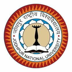 Jodhpur National University Admit Card 2021 Download JNU M.Com Final Year Exam Hall Ticket