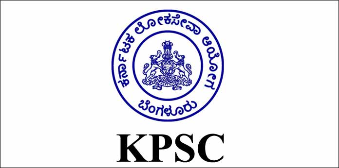 KPSC Admit Card 2021 Download Karnataka Public Service Commission Exam Hall Ticket