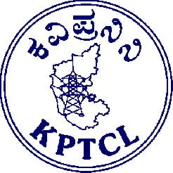 KPTCL Admit Card 2021 Download Karnataka Power Transmission Corporation Limited Exam Hall Ticket
