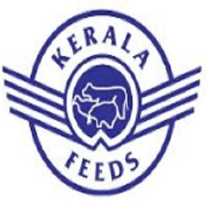 Kerala Feeds Limited Recruitment 2021 Jobs In Kerala Feeds Limited