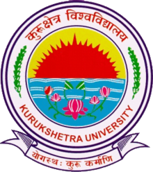 Kurukshetra University Admit Card 2021 Download KU Clerk Exam Hall Ticket