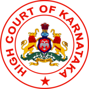 Karnataka High Court  Admit Card 2021 Download Karnataka High Court Exam Hall Ticket