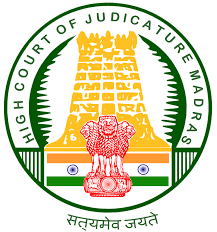 Madras High Court Admit Card 2021 Download Madras High Court Exam Hall Ticket
