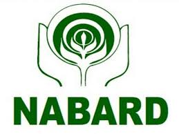 NABARD Admit Card 2021 Download National Bank for Agriculture and Rural Development Exam Hall Ticket