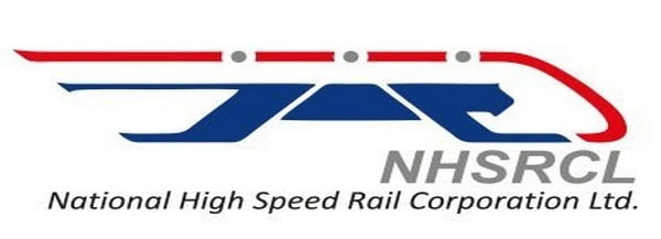 NHSRCL Recruitment 2021 Jobs In National High Speed Rail Corporation Limited