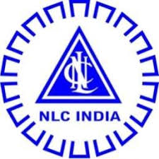 NLC Admit Card 2021 Download Neyveli Lignite Corporation India Limited Exam Hall Ticket