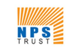 NPS Trust Recruitment 2021 Jobs In National Pension System Trust Vacancies