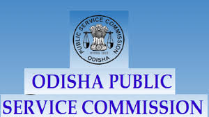 OPSC Admit Card 2021 Download Odisha Public Service Commission Exam Hall Ticket