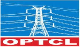 OPTCL Recruitment 2021 Jobs in Odisha Power Transmission Corporation Limited