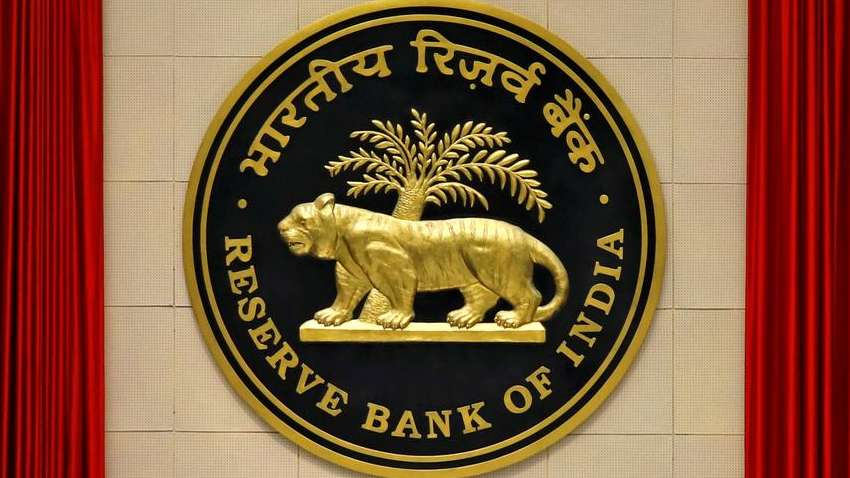 RBI Admit Card 2021 Download Reserve Bank of India Exam Hall Ticket