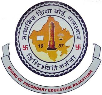 RBSE Admit Card 2021 Download Rajasthan Board of School Education Exam Hall Ticket