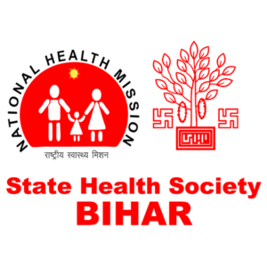SHS Bihar Admit Card 2021 Download State Health Society Bihar Exam Hall Ticket