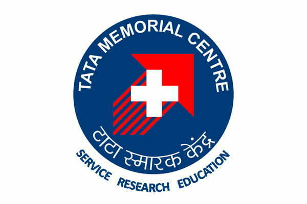 TMC Recruitment 2021 Jobs In Tata Memorial Centre, Andhra Pradesh