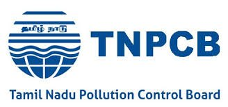 TNPCB Admit Card 2021 Download Tamil Nadu Pollution Control Board Exam Hall Ticket