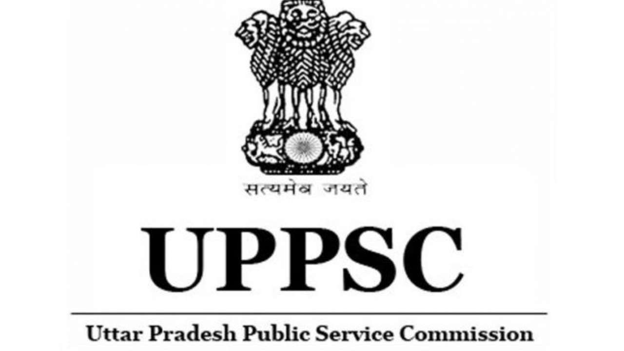 UPPSC Admit Card 2021 Download Uttar Pradesh Public Service Commission Exam Hall Ticket